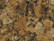 Technical detail: FIORITO Brazilian polished natural, granite
