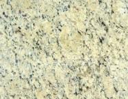 Technical detail: GIALLO BOREAL Brazilian polished natural, granite