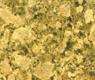 Technical detail: GIALLO FIORITO BRAZIL Brazilian polished natural, granite