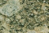 Technical detail: GIALLO FIORITO Brazilian polished natural, granite