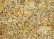 Technical detail: GOLDEN PERSA Brazilian polished natural, granite