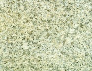 Technical detail: GOLDEN WHITE Brazilian polished natural, granite