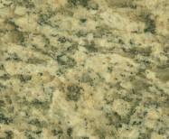 Technical detail: JUPARANÁ GOLD Brazilian polished natural, granite