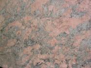Technical detail: JUPARANA CLASSIC REAL Brazilian polished natural, granite