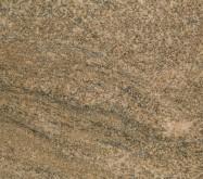 Technical detail: JUPARANA CLASSICO Brazilian polished natural, granite
