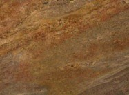 Technical detail: JUPARANA CREMA BORDEAUX Brazilian polished natural, granite