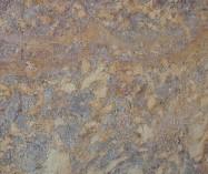 Technical detail: JUPARANA FLORENCE Brazilian polished natural, granite