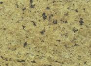 Technical detail: JUPARANA LEVANTINA Brazilian polished natural, granite