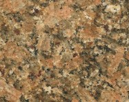 Technical detail: KEY WEST Brazilian polished natural, granite