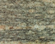 Technical detail: KINAWA CLASSICO Brazilian polished natural, granite