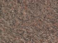 Technical detail: LILLA GERAIS Brazilian polished natural, granite