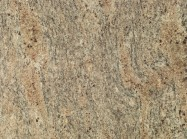 Technical detail: PARADISO COLIBRI' Brazilian polished natural, granite