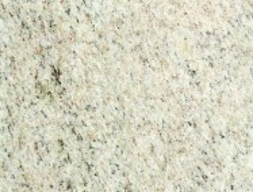 Technical detail: ROSA BLANCA Brazilian polished natural, granite