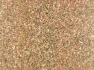Technical detail: ROSA STRESA Brazilian polished natural, granite