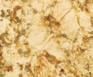 Technical detail: SOLARIUS Brazilian polished natural, granite