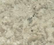 Technical detail: SUPER CREMA Brazilian polished natural, granite