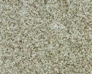Technical detail: SUPER GREY Brazilian polished natural, granite