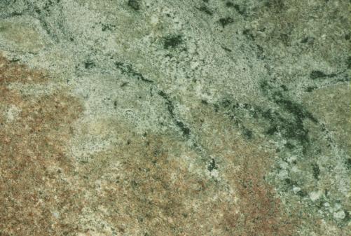 Technical detail: TROPICAL GUARANY Brazilian polished natural, granite