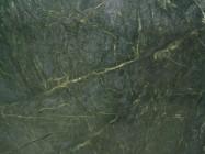 Technical detail: VERDE DORATO Brazilian polished natural, granite