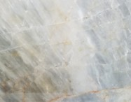 Technical detail: BLUE DI RIO Brazilian polished natural, marble