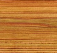 Technical detail: Tulipwood Brazilian polished essence, poplar