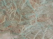 Technical detail: ALEXANDRITE Brazilian polished natural, quartzite