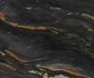 Technical detail: BLUE SPIRIT Brazilian polished natural, quartzite