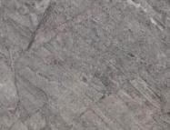 Technical detail: PLATINUM Brazilian polished natural, quartzite