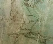 Technical detail: VERDE JADOR Brazilian polished natural, quartzite