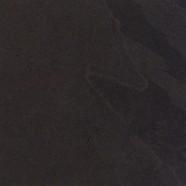 Technical detail: ARDOSIA GRAFITE RUSTICA Brazilian splitted natural, slate