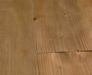 Technical detail: FIR VINTAGE- col C23 Canadian brushed multi ply, fir