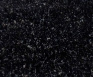 Technical detail: BLACK XINING Chinese polished natural, granite