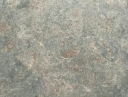 Technical detail: LT GREEN Chinese polished natural, granite