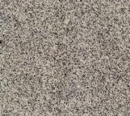 Technical detail: PADANG Chinese polished natural, granite