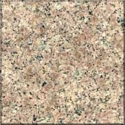 Technical detail: g611 Chinese polished natural, granite