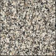 Technical detail: g623 Chinese polished natural, granite