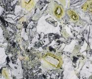 Technical detail: AMAZONIA Chinese polished natural, marble