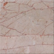 Technical detail: BEIGE MARBLE Chinese polished natural, marble