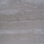 Technical detail: Tina Beige Chinese polished natural, marble