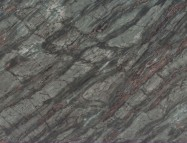 Technical detail: VERDE CHAIN Chinese polished natural, marble