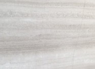Technical detail: WOODEN LIGHT Chinese polished natural, marble