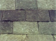 Technical detail: P010 Chinese splitted natural, slate