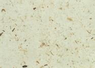 Technical detail: VESELJE FIORITO Croatian polished natural, limestone
