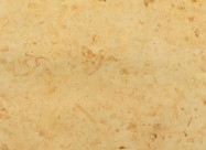 Technical detail: CREMA IMPERIALE Croatian polished natural, marble