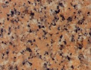 Technical detail: ROSA 27 Egyptian polished natural, granite