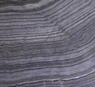 Technical detail: Black Forest Egyptian polished natural, marble