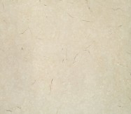 Technical detail: PAPIRO Egyptian polished natural, marble