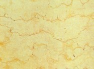 Technical detail: RAMSIS CREAM Egyptian polished natural, marble