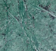 Technical detail: TULIKIVI GREEN Fiji Islands polished natural, marble