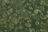 Technical detail: BALTIC GREEN Finnish polished natural, granite